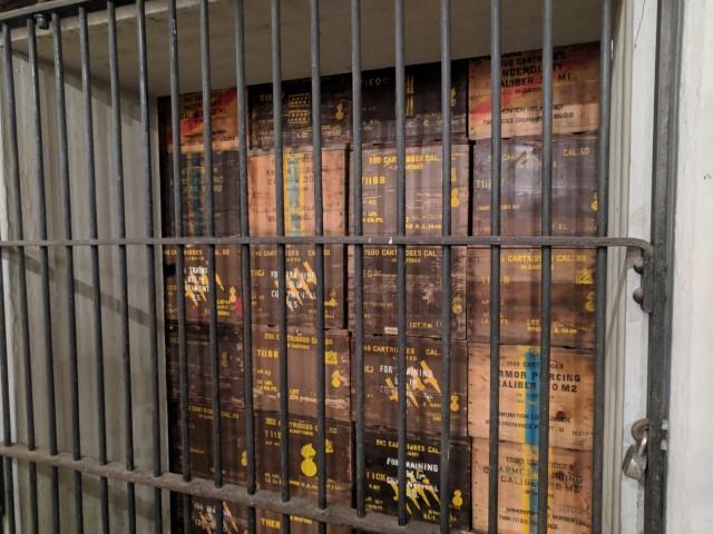 FortMacArthurMuseum10.jpg