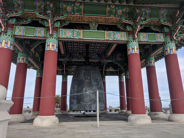 Korean-Bell-of-Friendship05.jpg