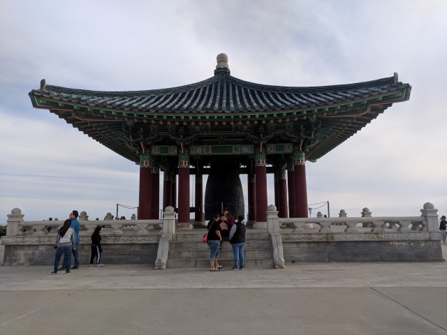 Korean-Bell-of-Friendship07.jpg