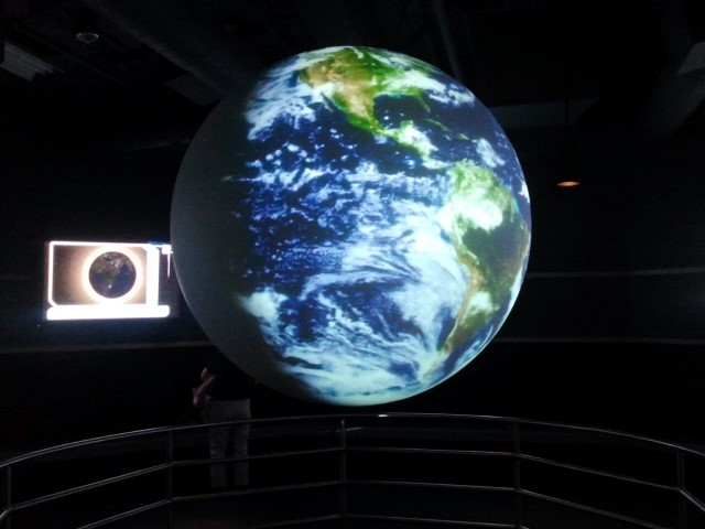discovery-science-center16.jpg