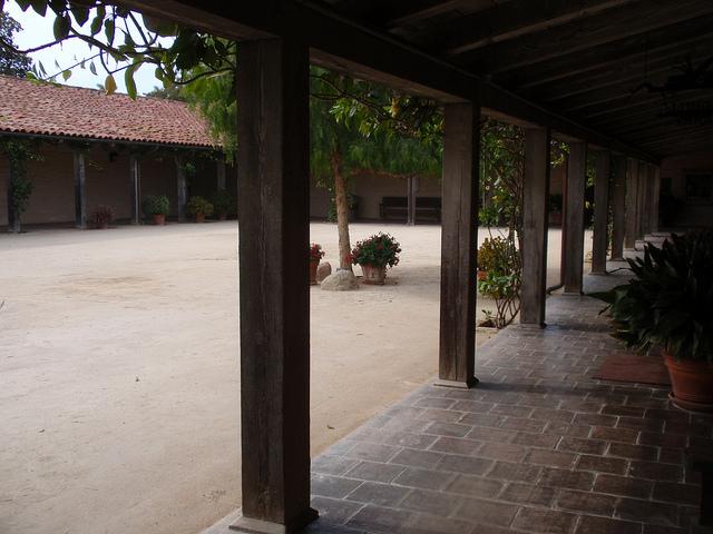 santa-barbara-historic-museum1.jpg
