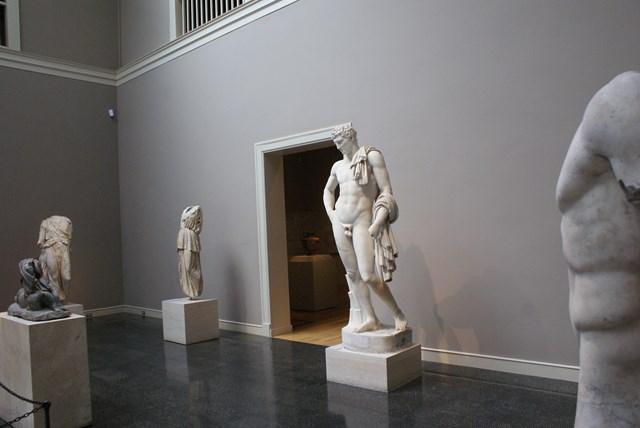 museum_of_art.JPG