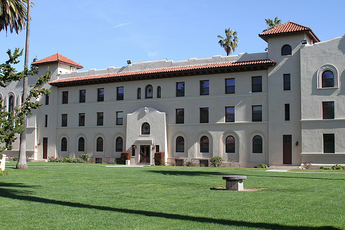 Santa-Clara-University.jpg