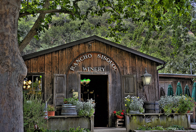 RanchoSisquocWinery.jpg