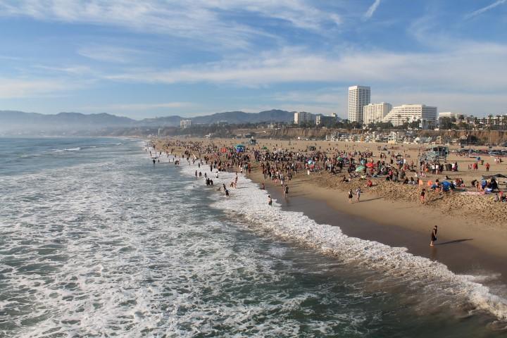 Santa-Monica-Beach1.JPG
