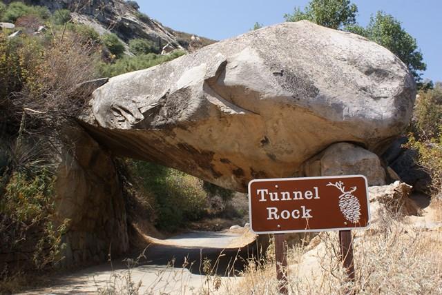 Tunnel_Rock.jpg