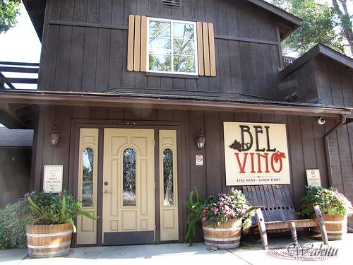 Bel-Vino-Winery.jpg