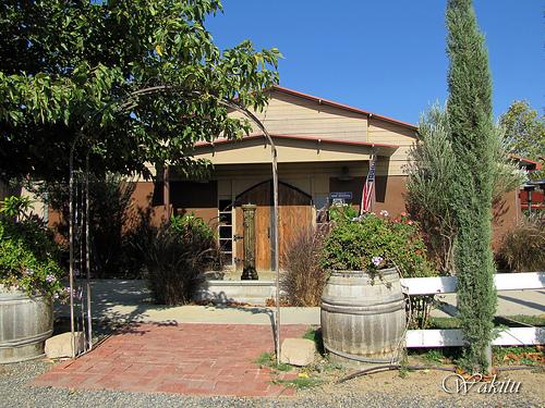 Frangipani-Estate-Winery.jpg