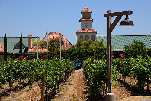 South-Coast-Winery.jpg