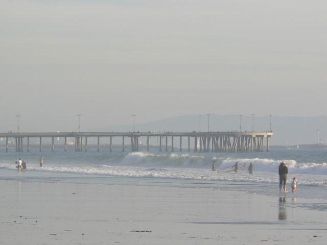 venice-beach3.JPG
