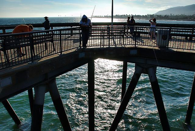 Ventura-Pier.jpg