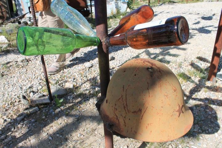 Bottle-Tree-Ranche05.JPG