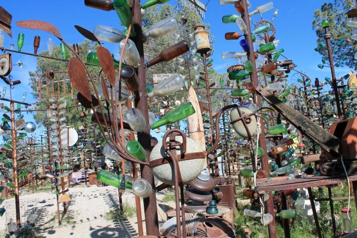 Bottle-Tree-Ranche07.JPG