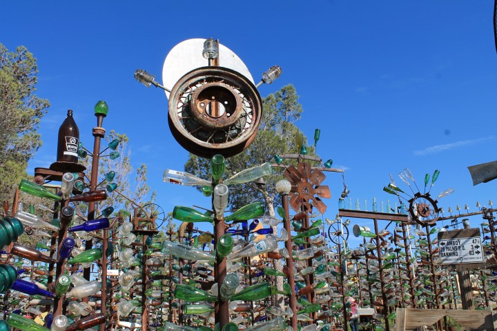 Bottle-Tree-Ranche13.JPG