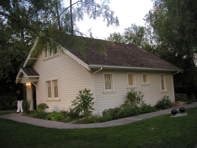 Nixon-Library2.JPG