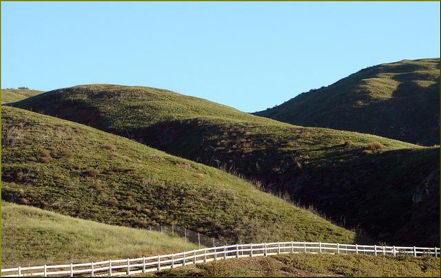 Yucaipa-Regional-Park.jpg