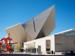 Denver_Art_Museum.jpg