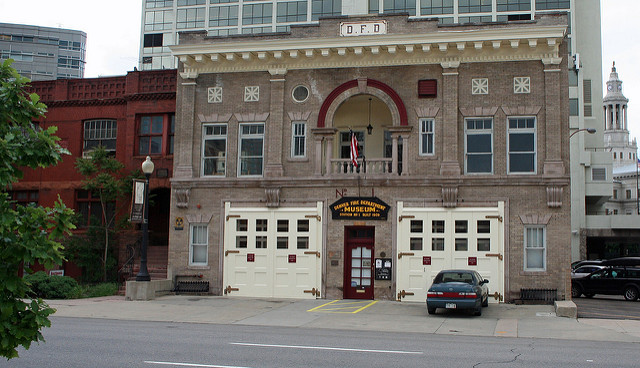 Denver-Firefighters-Museum.jpg