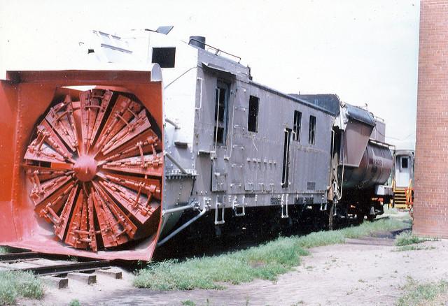 ForneyTransportationMuseum.jpg