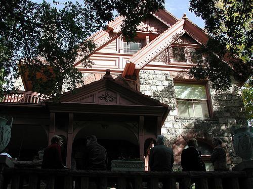 MollyBrownHouseMuseum.jpg