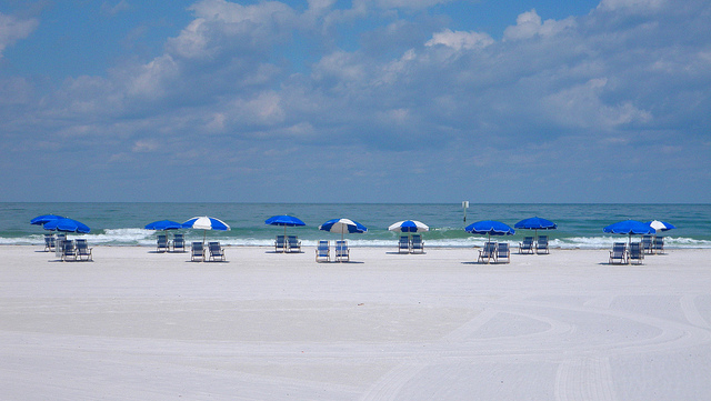 ClearwaterBeach.jpg