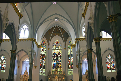 Immaculate-Conception-Catholic-Church.jpg