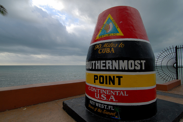 Southernmost-Point.jpg