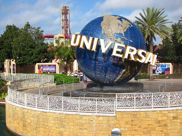 UniversalStudiosFlorida.jpg