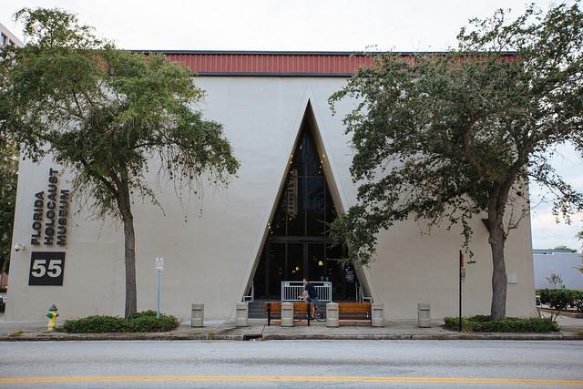 FloridaHolocaustMuseum.jpg
