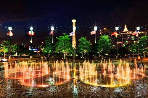 Centennial-Olympic-Park.jpg