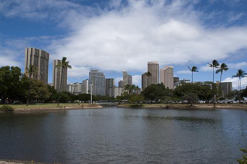 Ala-Moana-Beach-Park.jpg