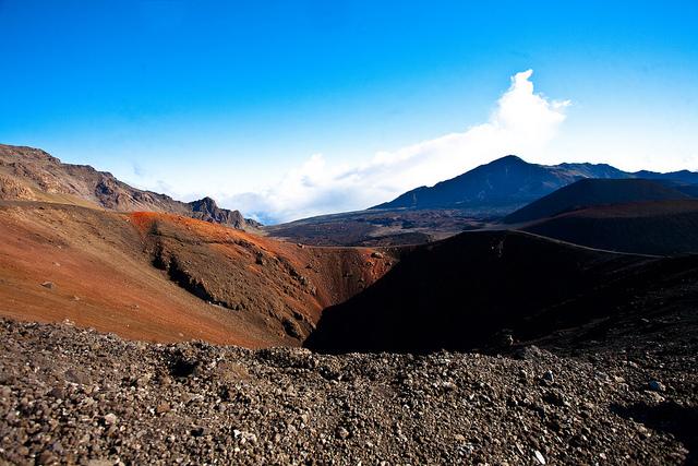 Haleakala-National-Park.jpg