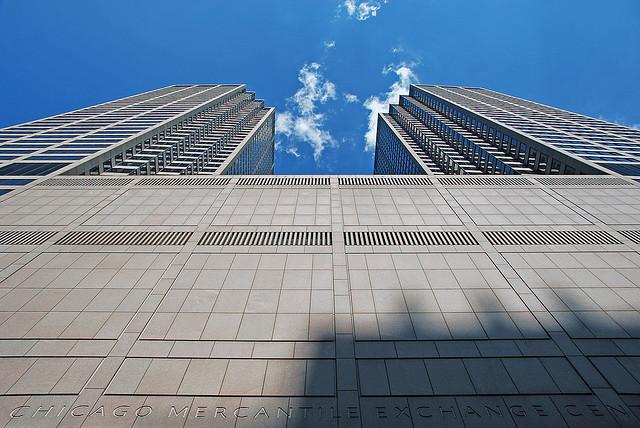 Chicago-Mercantile-Exchange.jpg