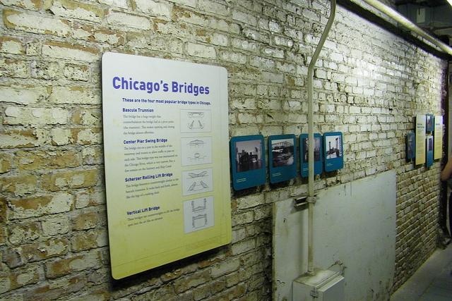 Chicago-River-Museum.jpg