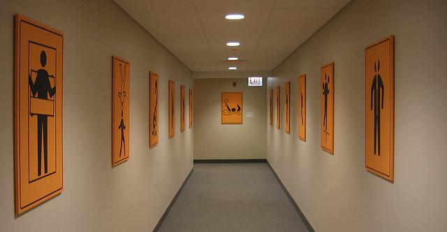 Loyola-University-Museum-of-Art.jpg