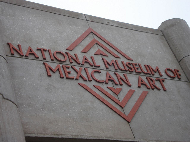 National-Museum-of-Mexican-Art.jpg