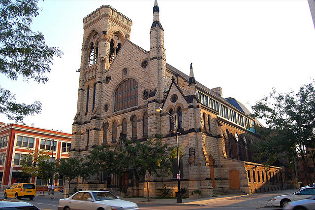 Second-Presbyterian-Church.jpg