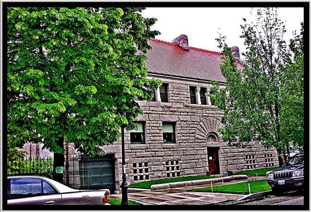 The-Glessner-House-Museum.jpg