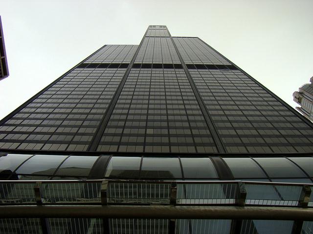 Willis-Tower.jpg