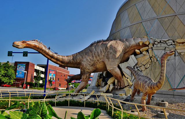 Childrens-Museum-of-Indianapolis-04.jpg