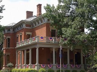 President_Benjamin_Harrison_Home.jpg