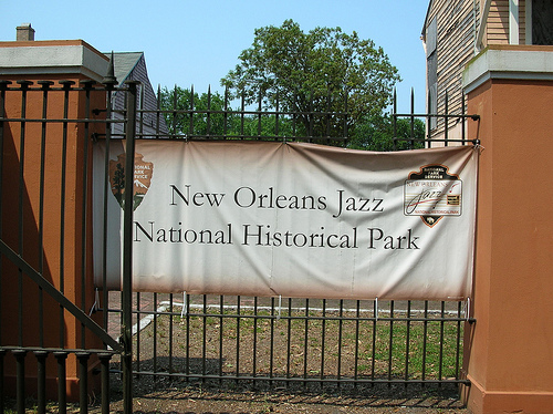 New-Orleans-Jazz-Park.jpg
