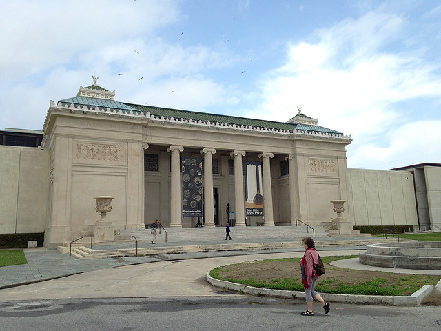 New-Orleans-Museum-of-Art.jpg
