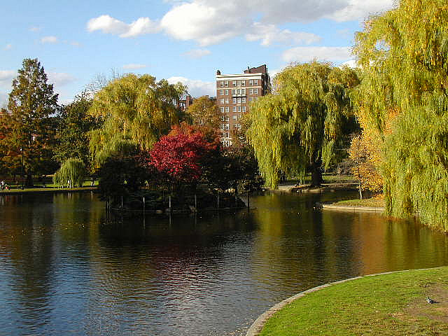 Boston-Common.jpg