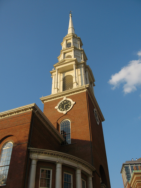 Park-Street-Church.jpg