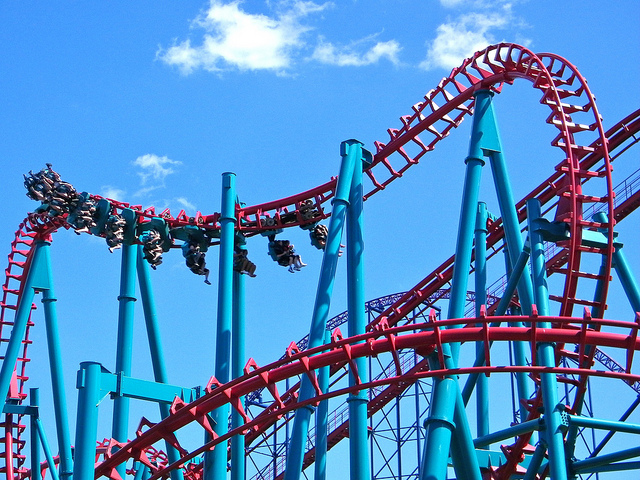 Six-Flags-New-England.jpg