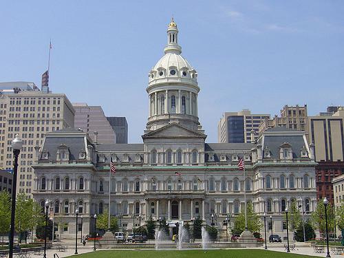 City-Hall.jpg