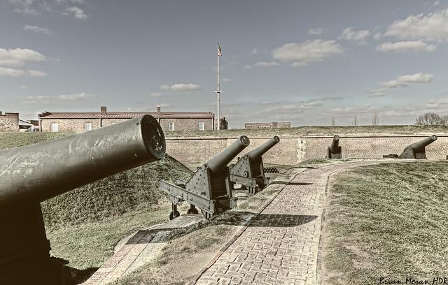 Fort-McHenry.jpg