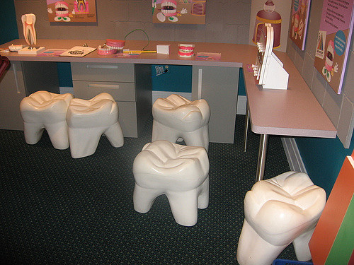 National-Museum-of-Dentistry.jpg