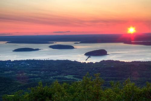 Acadia-National-Park2.jpg
